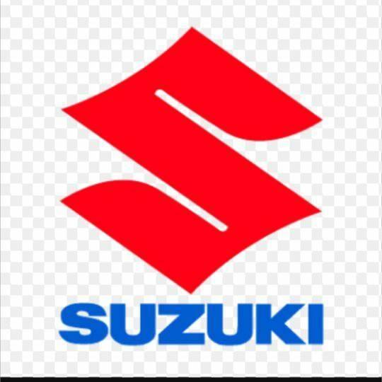 Suzuki Auto Bohol