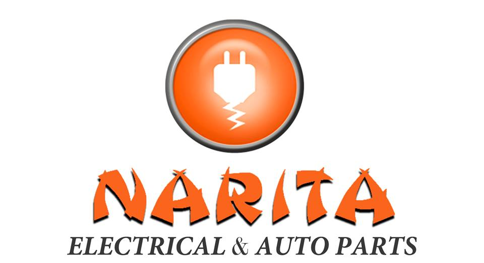 Narita Electrical And Auto Parts