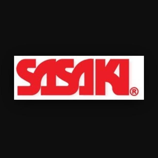 Sasaki Auto Parts