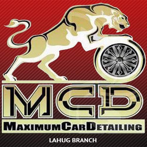 MCD Cebu Auto Zone