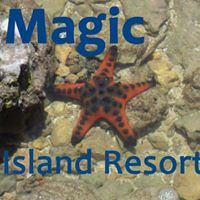 Magic Island Resort