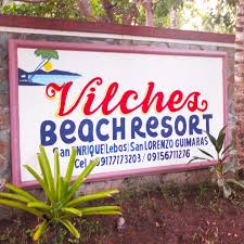 Vilches Beach Resort