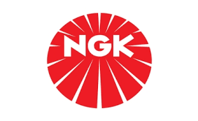 NGK Automotive Parts, Inc.