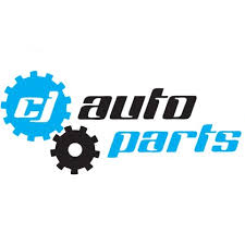CJ Automotive Parts & Service Inc.
