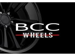 BCC Wheels - Banawe Car Care Center Corp.