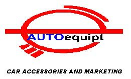 AUTOequipt Car Accessories