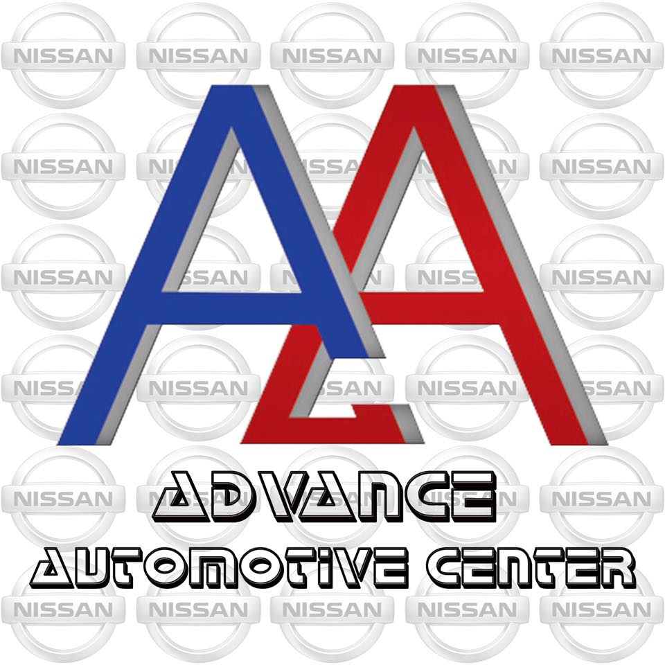 Advance Automotive Center