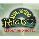 Luntiang Paraiso Resort and Hotel
