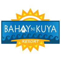 Bahay ni Kuya Resort and Leisure
