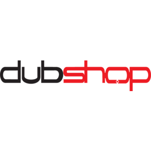 Dubshop Automotive Lifestyle