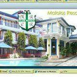Malolos Club Royale