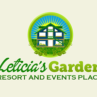 Leticias Garden Resort & Events Place