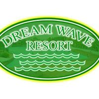Dream Wave Resort