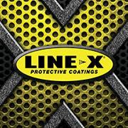 LINE-X Philippines