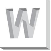 Whitespace Manila
