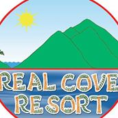 Real Cove Resort