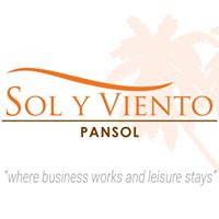 Sol Y Viento Mountain Hot Springs Resort v