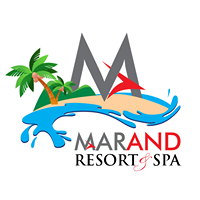 Marand Resort & SPA