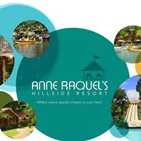 Anne Raquel's Resort