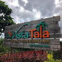 Vista Tala Resort & Recreational Park