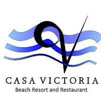 Casa Victoria Beach Resort and Restaurant
