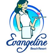 Evangeline Beach Resort
