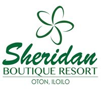 Sheridan Boutique Resort