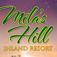 Mila's Hill