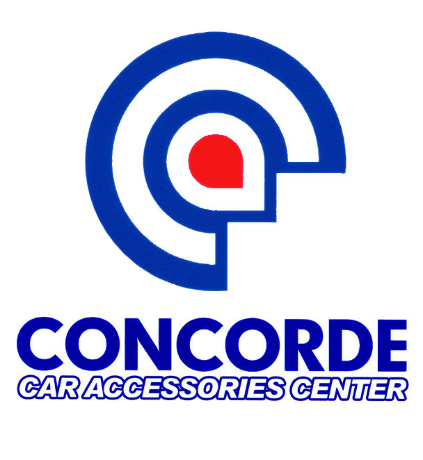 Concorde Car Accessories Center