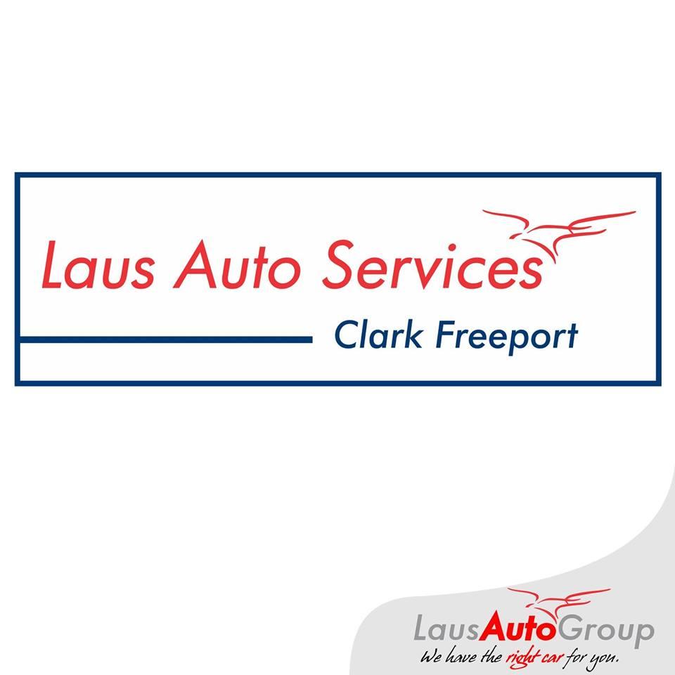 Laus Auto Services