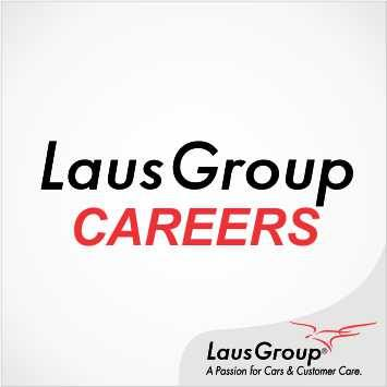 Laus Group of Companies