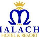 Malachi Hotel & Resort