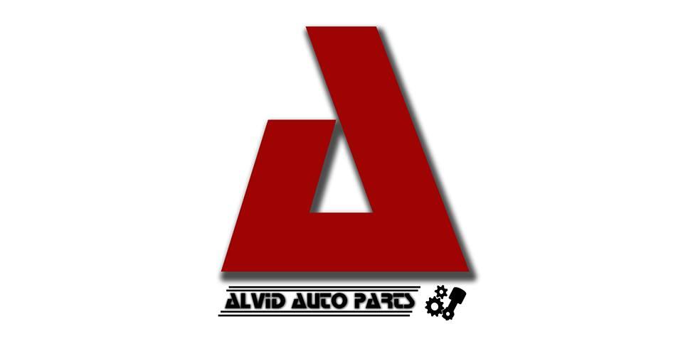 ALVID AUTO PARTS