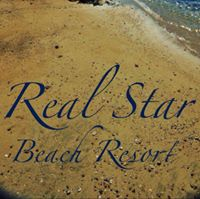 Real Star Beach Resort