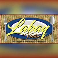 Labay Restaurant