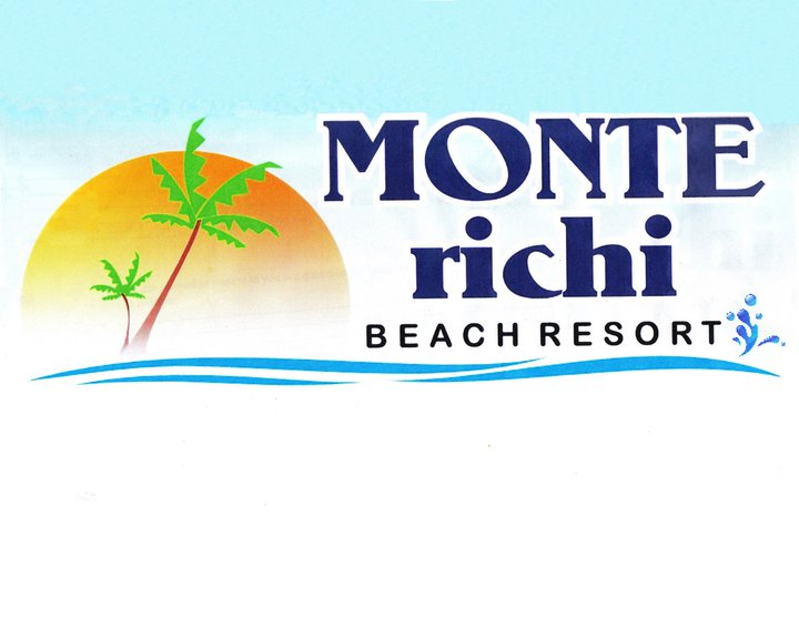 Monte Richi Beach Resort