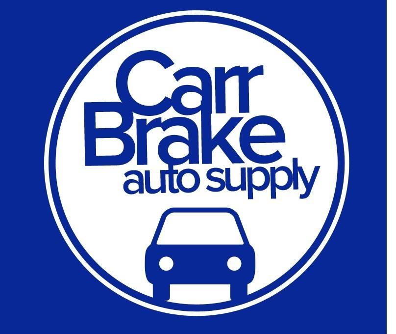 Carr Brake Auto Supply