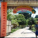 Basamanggas Resort