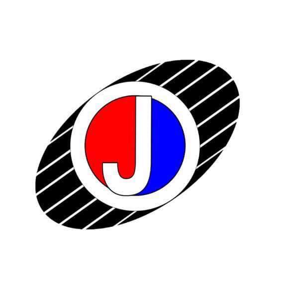 Jowelle's Auto Parts Inc.