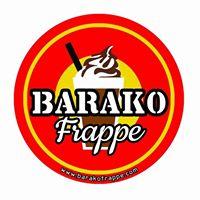 Barako Frappe Candon City Ilocos Sur