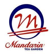 Mandarin Butuan City