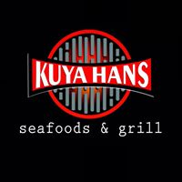 Kuya Hans Seafoods & Grill
