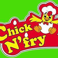 Chick N' Fry