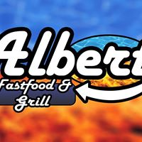 Albert's Fast-food and Grill