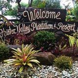 Hunter Valley Plantation And Resort