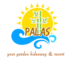Palas Resort