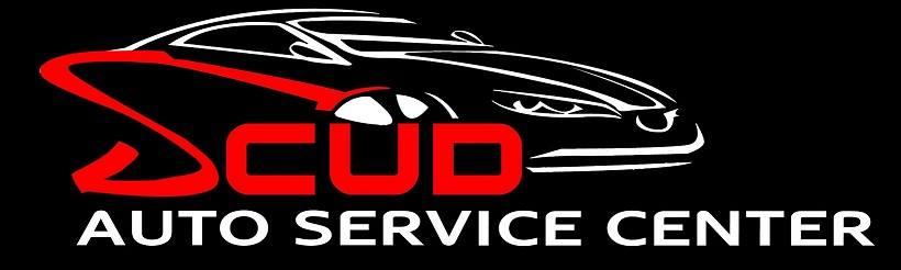 Scud Auto Service Center