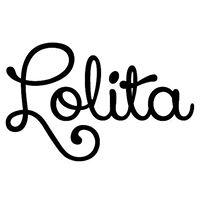 Lolita Bistro Cafe