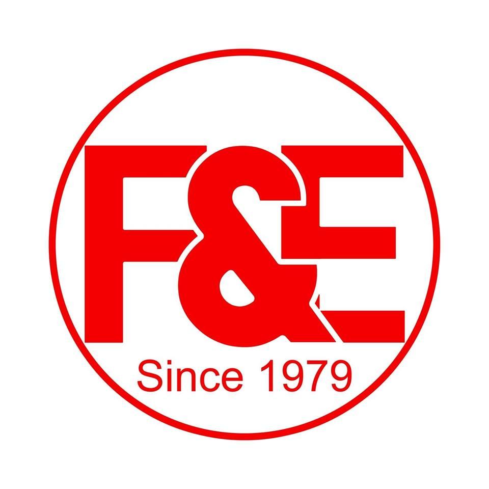 F&E Autostore Jalandoni