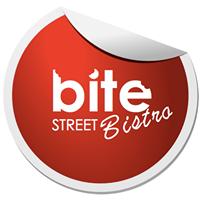 Bite Street Bistro